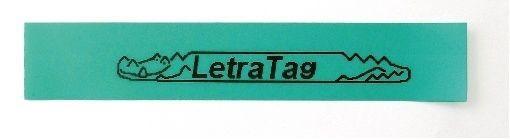 620134011-LetraTag-Schriftband-Kunststoff-laminiert-4-m-x-12
