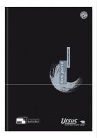 608560100-Business-Book-A4-kariert