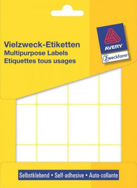 602166-Avery-Zweckform-3326-Mini-Organisations-Etiketten-38-