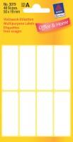 602139-Avery-Zweckform-3079-Universal-Etiketten-50-x-19-mm-6