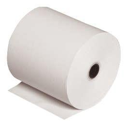 Kassenrollen aus Thermopapier 5 Stück
