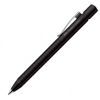Kugelschreiber GRIP 2011 schwarz