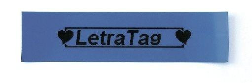 620134001-LetraTag-Schriftband-Kunststoff-laminiert-4-m-x-12