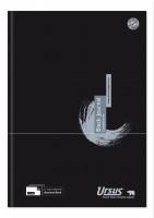 608560100-Geschaeftsbuch-A4-80-Blatt-kariert-schwarz