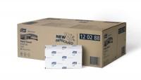 542062-Tork-Advanced-2-lagiges-Hybrid-TAD-Tissue-Handtuch