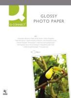850090-Inkjet-Photopapiere-A4-180-g-qm-weiss-20-Blatt
