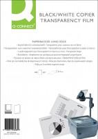 Q-Connect Kopierfolien 100 Stück