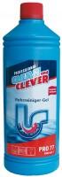Rohrreiniger-Gel 1000 ml