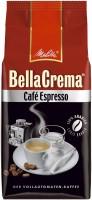 Melitta Bella Crema Cafe Espresso