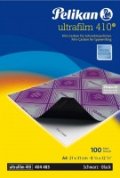 565612-Pelikan-Kohlepapier-ultrafilm-410-A4-100-Blatt