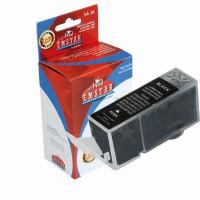 845957-EMSTAR-C101-PGI525PGBK-Inkjetpatrone-schwarz