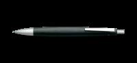 LAMY 4-Farb Kugelschreiber