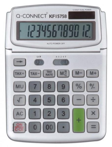 PM10194-151