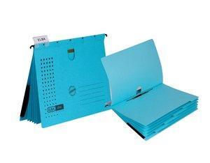 823646001-Organisationshefter-chic-Karton-RC-230-g-qm-fuer-A
