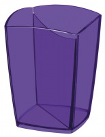 CEP Stifteköcher violett