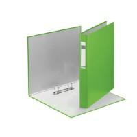 Leitz Schulordner Ringbuch A4 hellgrün