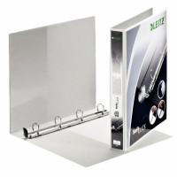 LEITZ Ringbuch SoftClick A4 20mm