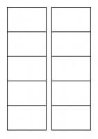 602447-Avery-Zweckform-C32011-25-Superior-Visitenkarten-85-x