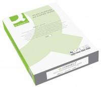 Q-CONNECT KF01087 Kopierpapier A4 80g