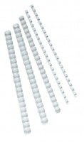 850360000-Plastik-Binderuecken-6-mm-fuer-25-Blatt-weiss-100-