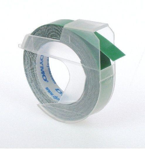 620456011-DYMO-Praegeband-3D-Kunststoff-selbstklebend-3-m-x-