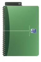 513050-Oxford-Office-Spiralbuch-A5-90-Blatt-liniert