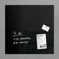768440023-Multifunktionstafel-artverum-schwarz-2-Wandbefesti