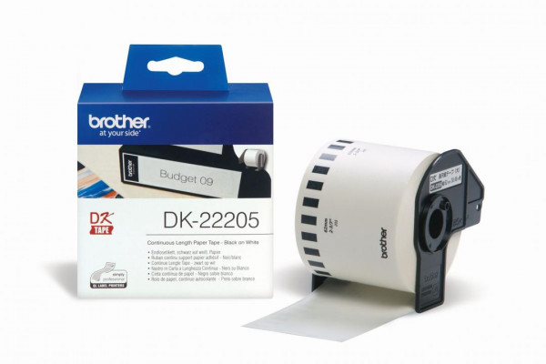 667146-Brother-DK-22205-DK-Endlosetiketten-Papier-Etiketten-
