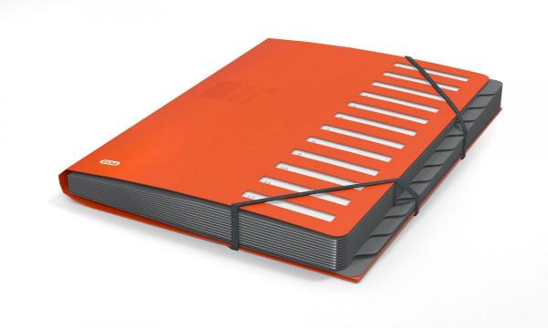 823714014-ELBA-Ordnungsmappe-for-Business-Bi-Colour-Optik-12