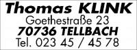 387001-COLOP-Adressstempel-max-4-Zeilen-14-x-38mm582ae41d431