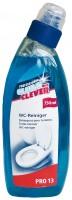 WC-Reiniger blau 750 ml