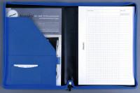 540350001-JUeSCHA-VALLO-Schreibmappe-Nappaleder