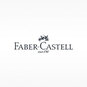 Faber Castell Artikel