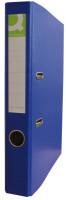 Q-Connect Ordner Kunststoff A4 blau