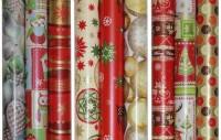 580189-Geschenkpapier-3-Rollen