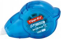 745036-Korrekturroller-Tipp-Ex-ECOlutions-Easy-Refill-nachfu