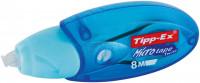 745045-Korrekturroller-Tipp-Ex-Microtape-Twist-5-mm-x-8-m-3
