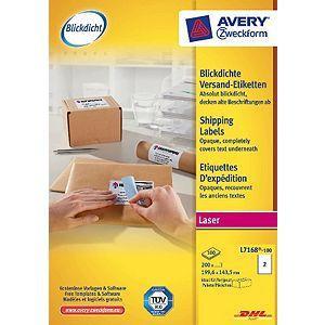 pack_l7168-100_labels_de_2007-s7product-wid-300-hei-3005149c