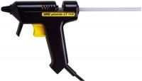 719036-UHU-Niedertemperaturpistole-Klebepistole-LT-110-schwa