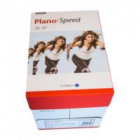 PLANO-SPEED-PAPIER