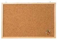 029394-Korktafel-Memoboard-40-x-60-cm-braun