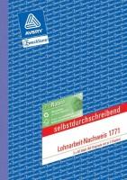 134937-Avery-Zweckform-1771-Lohnarbeit-Nachweis-DIN-A5-selbs