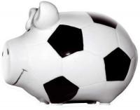 KCG Fußballsparschwein