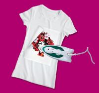 637538-Avery-Zweckform-MD1002-Textilfolien-fuer-helle-Textil