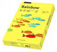 143136008-Rainbow-Kopierpapier-A3-80-g-qm-gelb-500-Blatt