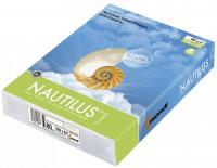 Mondi Nautilus Kopierpapier 80g