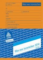 602038-Avery-Zweckform-1014-Gespraechsnotiz-A6-orange-50-Bla