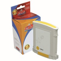845959008-EMSTAR-H152-C4909AE-Inkjetpatrone-yellow