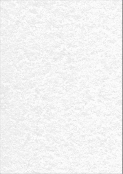 766701607-SIGEL-Design-Struktur-Papier-A4-100-Blatt-90-g-qm-