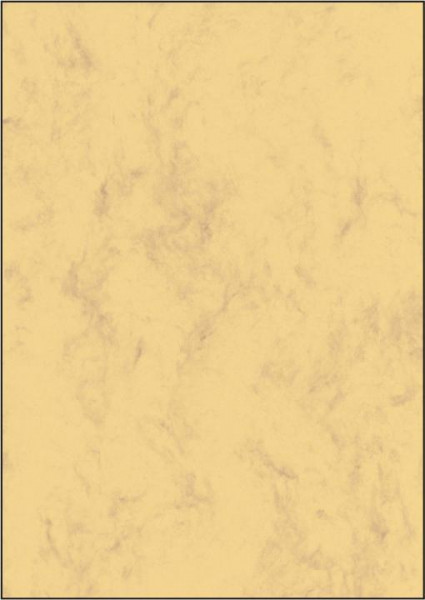 766717553-SIGEL-Design-Marmor-Papier-A4-50-Blatt-200-g-qm-sa